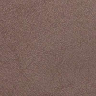 Rock Elmosoft Leather for Amia Chair by Steelcase (482)
