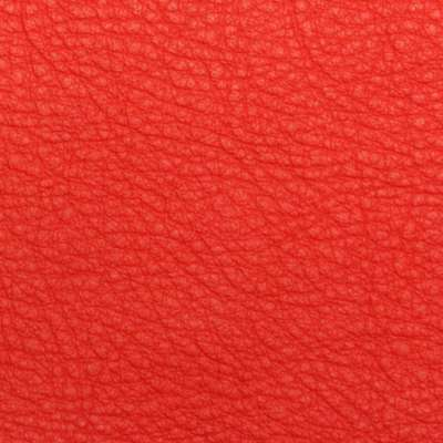 Scarlet Elmosoft Leather for Amia Chair by Steelcase (482)
