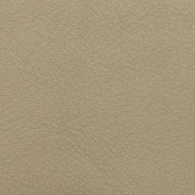 Truffle Elmosoft Leather for Amia Chair by Steelcase (482)
