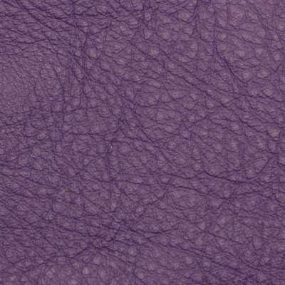 Violet Elmosoft Leather for Amia Chair by Steelcase (482)