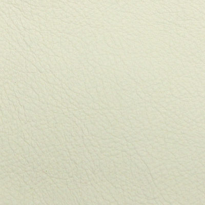 White Elmo Soft Leather for Siento Chair by Steelcase (499SIENTO.MID)