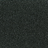 Request Free New Black Harley Swatch for the Think Chair by Steelcase