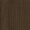 Request Free Blackwood Swatch for the Currency Right Hand Desk & Return by Steelcase