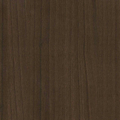 Blackwood for Turnstone Bivi Pocket Cover by Steelcase (BVTS2RPTC)