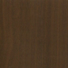 Request Free Clear Walnut Swatch for the Currency Right Hand Desk & Return by Steelcase