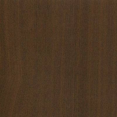 "Clear Walnut for Currency 60"" Single Pedestal Desk by Steelcase, Left Hand (TS5TLDL)"