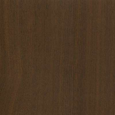 Clear Walnut for Turnstone Jenny End Table by Steelcase (TS31415L)