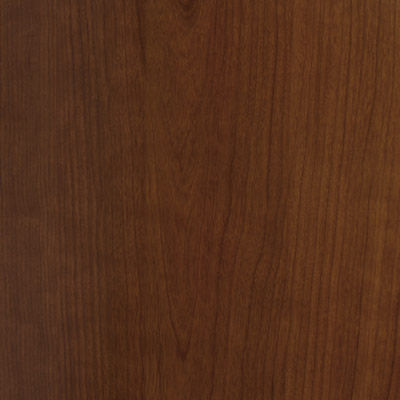 Natural Cherry for Turnstone Alight Occasional End Table by Steelcase (TS34410T)