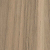 Request Free Virginia Walnut Swatch for the Currency Right Hand Desk & Return by Steelcase