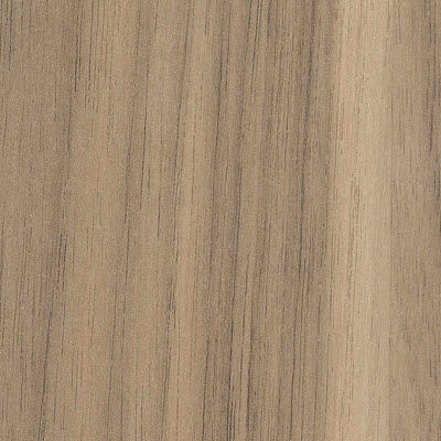 "Virginia Walnut for Currency 60"" Single Pedestal Desk by Steelcase, Right Hand (TS5TLDR)"