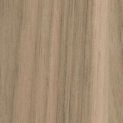 Virginia Walnut for Turnstone Jenny End Table by Steelcase (TS31415L)
