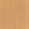 Request Free Warm Oak Swatch for the Turnstone Bivi Table by Steelcase