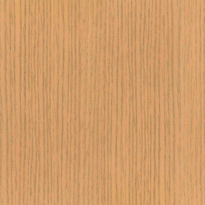 Warm Oak for Turnstone Bivi Plus One by Steelcase (BVTS2SDAF3060)
