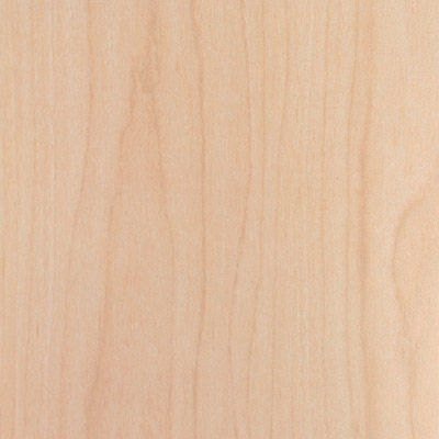 Clear Maple for Turnstone Alight Occasional End Table by Steelcase (TS34410T)