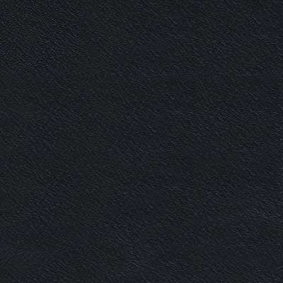Navy Leather for Amia Chair by Steelcase (482)
