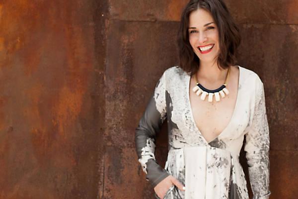 Stephanie Duncan: Gift Guide