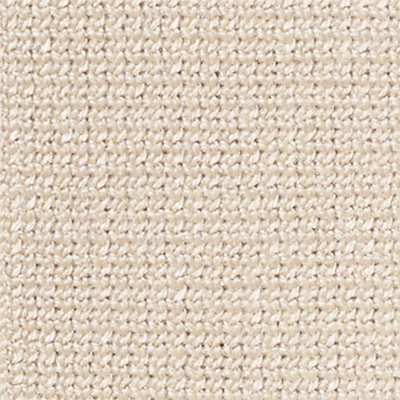 Request Free Antique Beige Swatch for the Risom Outdoor Lounge Chair by Knoll