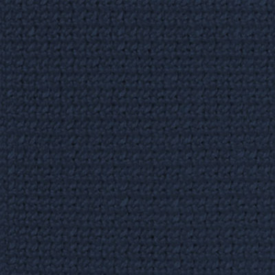 Request Free Navy Swatch for the Risom Outdoor Lounge Chair by Knoll