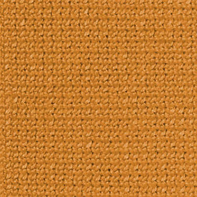 Request Free Ochre Swatch for the Risom Outdoor Lounge Chair by Knoll