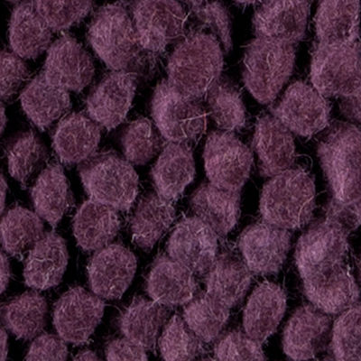 15 - Purple for Aros Rug (SURAROS)