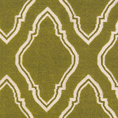 FAL1048 for Fallon Plaquette Rug (SURFAL)