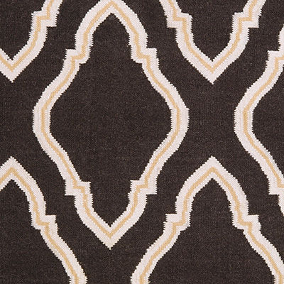 FAL1049 for Fallon Plaquette Rug (SURFAL)