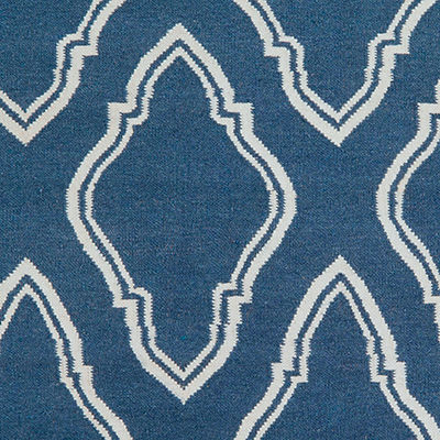 FAL1050 for Fallon Plaquette Rug (SURFAL)