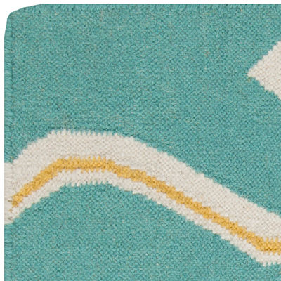 FAL1097 for Fallon Plaquette Rug (SURFAL)