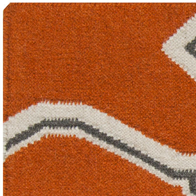 FAL1098 for Fallon Plaquette Rug (SURFAL)