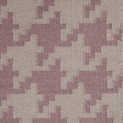FT103 for Frontier Houndstooth Rug (SURFTTILE)