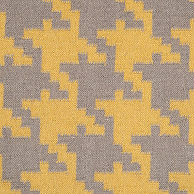 FT104 for Frontier Houndstooth Rug (SURFTTILE)