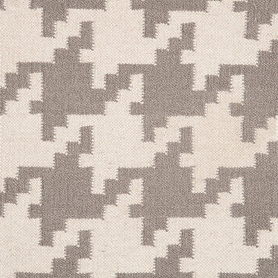 FT106 for Frontier Houndstooth Rug (SURFTTILE)