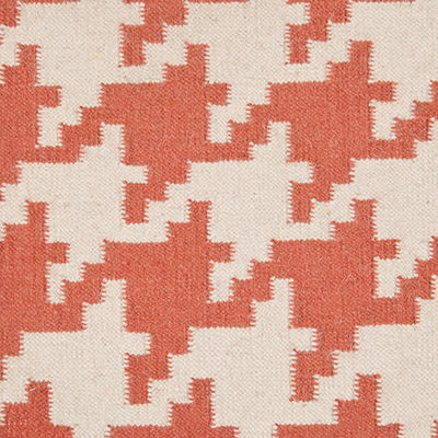 FT108 for Frontier Houndstooth Rug (SURFTTILE)