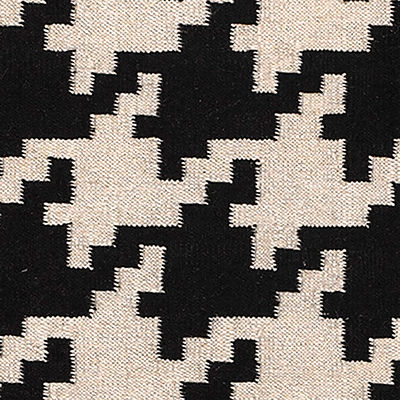 FT18 for Frontier Houndstooth Rug (SURFTTILE)