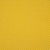 Request Free 3D Microknit Canary Swatch for the Series 1 Chair by Steelcase