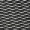 Request Free 3D Microknit Licorice Swatch for the Series 1 Chair by Steelcase