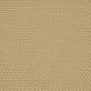 Request Free 3D Microknit Malt Swatch for the Series 1 Chair by Steelcase