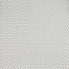Request Free 3D Microknit Nickel Swatch for the Series 1 Chair by Steelcase