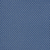 Request Free 3D Microknit Royal Blue Swatch for the Series 1 Chair by Steelcase
