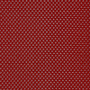 Request Free 3D Microknit Scarlet Swatch for the Series 1 Chair by Steelcase