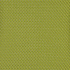 Request Free 3D Microknit Wasabi Swatch for the Series 1 Chair by Steelcase