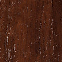 Chocolate Stained Walnut for Semblance Home Theater Package 5423TJ by BDI (5423TJ)