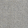 Request Free Edwards Light Grey Swatch for the One Night Stand by Blu Dot