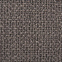 Packwood Charcoal for Diplomat Sleeper Sofa by Blu Dot (DP1SLPSFA)