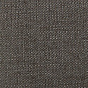 Basalt for Cleon Ottoman by Blu Dot (CL1CLNOTO)