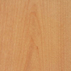 Request Free White Oak Swatch for the Amicable Split Bench by Blu Dot