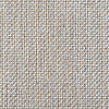 "Request Free Sanford Linen Swatch for the Bank 80"" Sofa by Blu Dot"