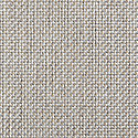 "Linen for Bank 80"" Sofa by Blu Dot (BA180SF)"