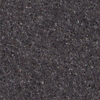 Request Free Heathered Graphite Swatch for the Real Good Felt Chair Pad by Blu Dot