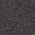Heathered Graphite for Real Good Chair Pad by Blu Dot (RG1CHRPAD)